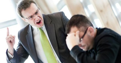 Confrontation or Conversation: What's the Norm in Your Workplace?