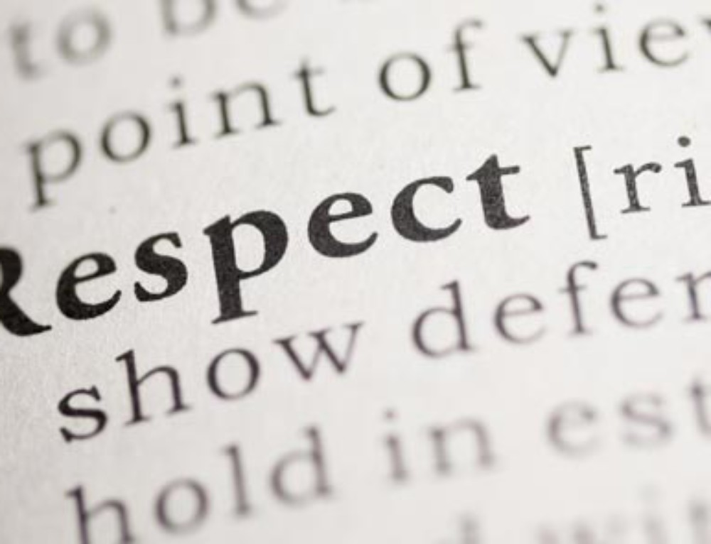 What is a Respectful Workplace and How Do you Create One?
