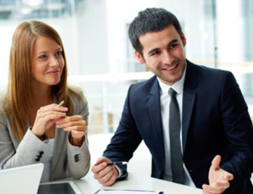 5 Tips to Make Your Next Employee Performance Appraisal More Respectful