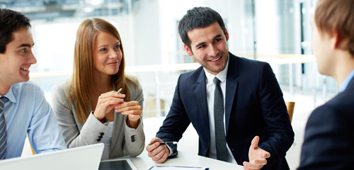 How-to-Make-Employee-Performance-Appraisals-More-Respectful