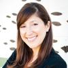 Erica L. Fener, Ph.D
