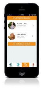 MyLegacy Mobile App