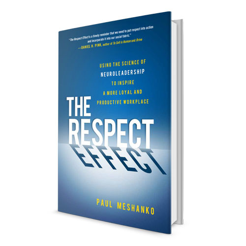 The Respect Effect