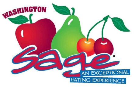 Sage Fruit