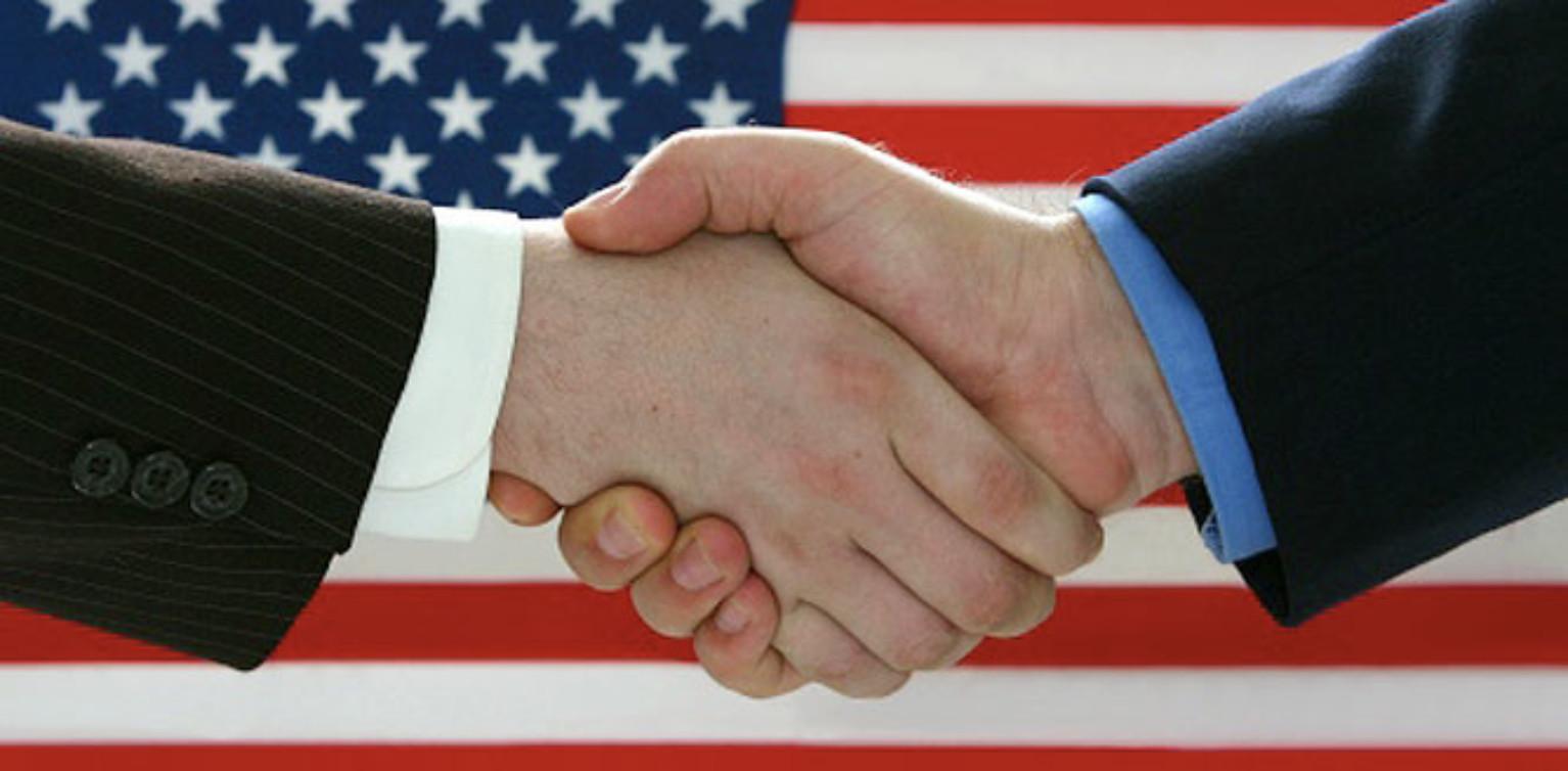 Respect in an Era of Partisan Divide
