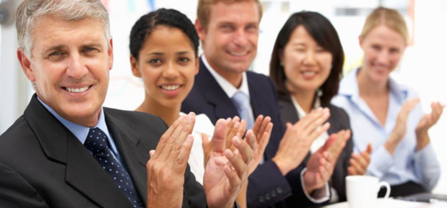 How to Seek Executive Support of a Diversity and Inclusion Effort