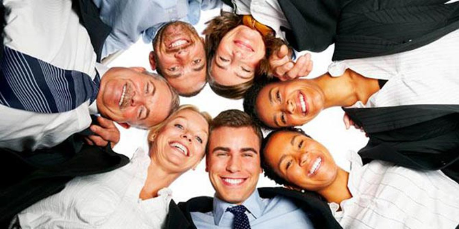 workpalce diversity
