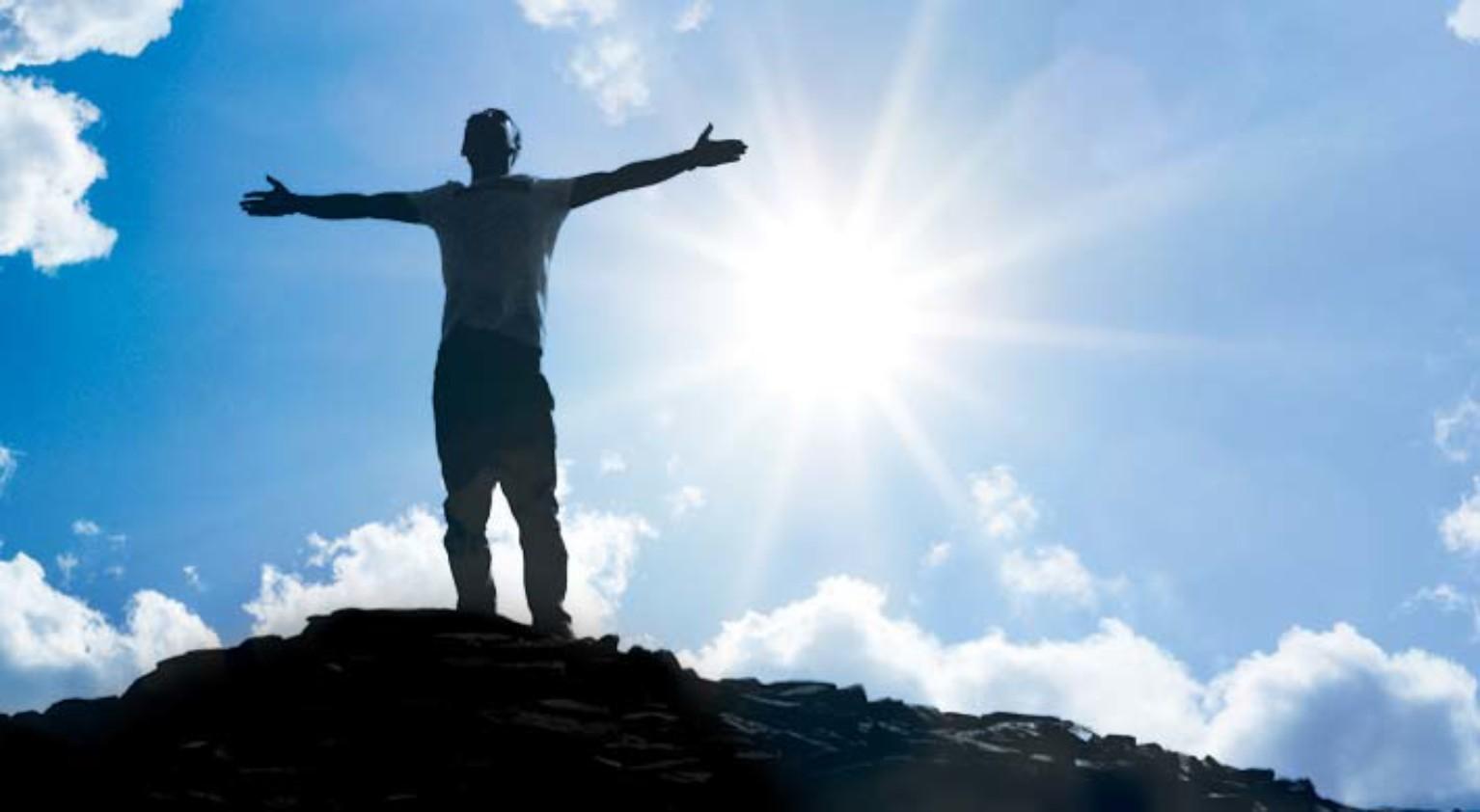 employee self esteem is vital to your organization s success