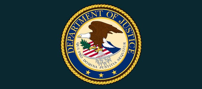 Legacy Business Cultures Wins Department of Justice Contract to Provide Implicit Bias Training