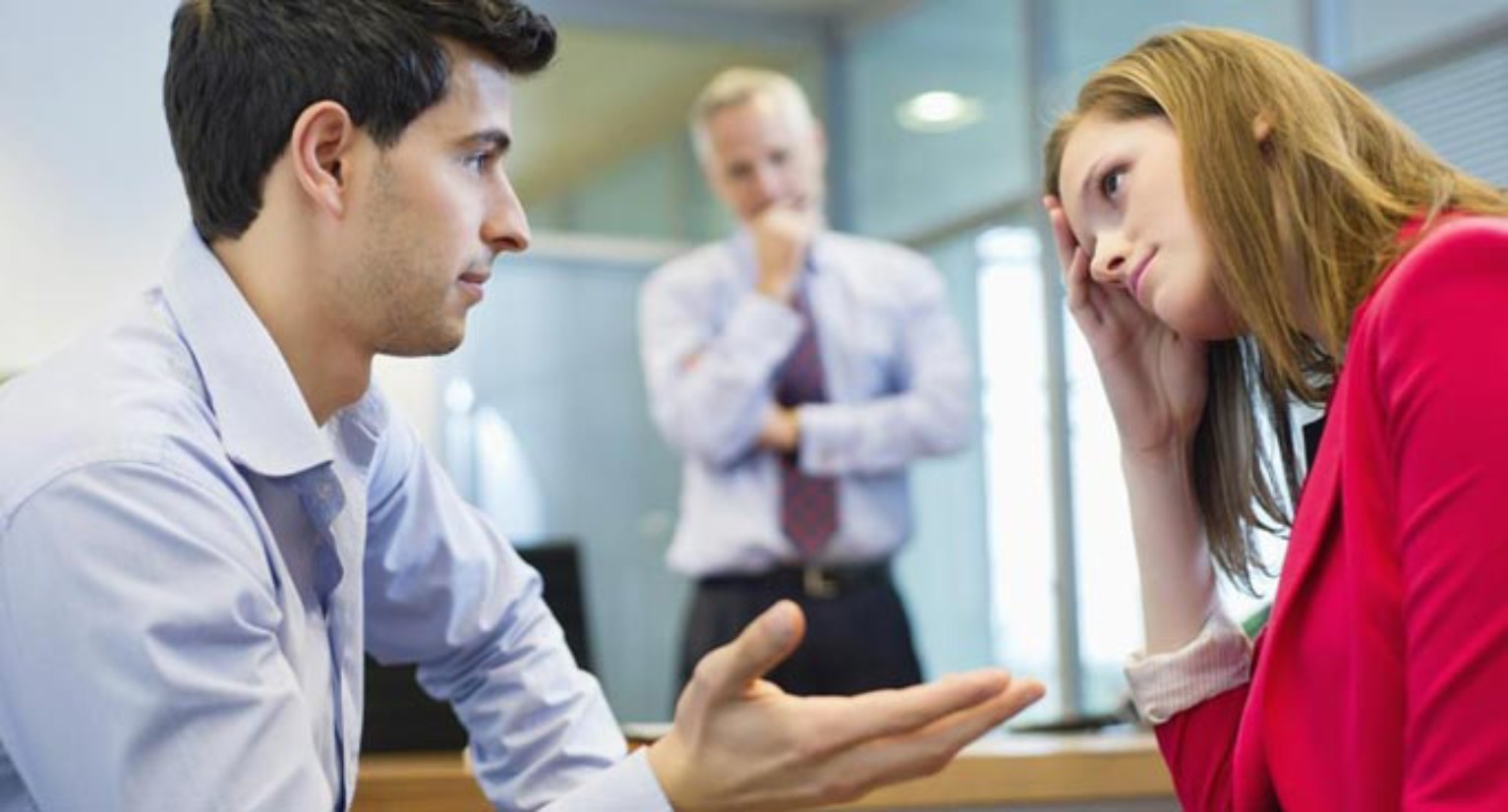 How to Respectfully Layoff Employees