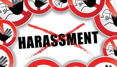 4 Steps for Putting More Muscle Behind Harassment Training
