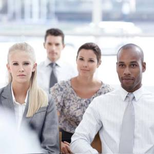 Legacy Business Cultures - Organizational Culture Training, Coaching, and Speaking