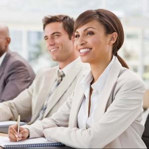Organizational Development Training Programs