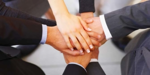 Does Your Organization Have a Code of Cooperation?