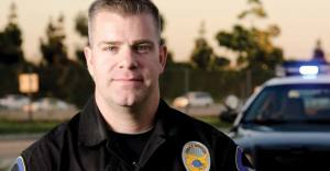 Law Enforcement Respect Training – The Respect Effect: Building Strength by Leveraging Trust