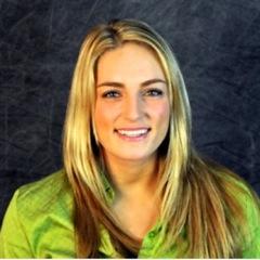 Katie Carlisle