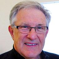 Robert C. Walter