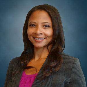 Dr. Kelene J. Robinson