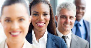 Best of Respectful Workplace: Culture