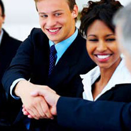 Diversity and Inclusion Consulting