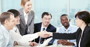 Best of Respectful Workplace: Diversity and Inclusion