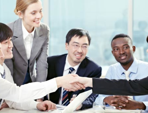 The Best of Respectful Workplace: Diversity & Inclusion