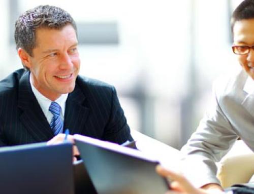 Leveraging Culture to Build a More Successful Organization