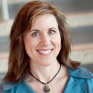 Julie Schaller