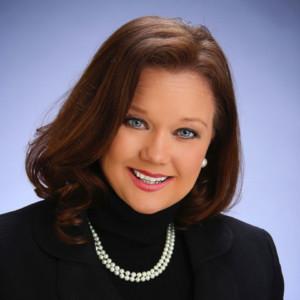 Sheila Meshanko
