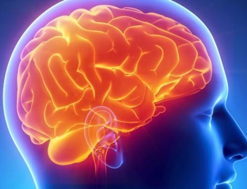 Video: Understanding Unconscious Bias