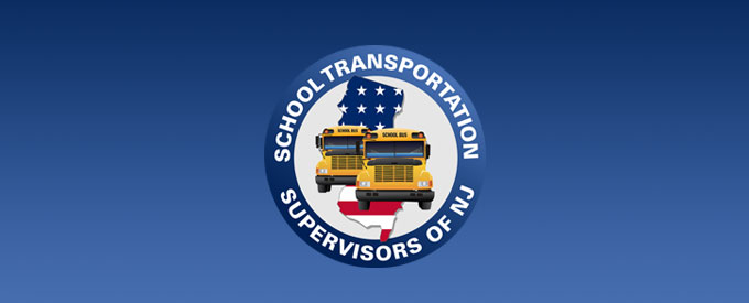 New Jersey Pupil Transportation Conference and Equipment Show