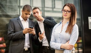 The damaging effects of disrespectful behavior in the workplace