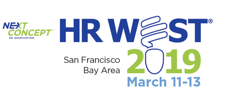 Announcing Paul Meshanko Speaking at HR West 2019