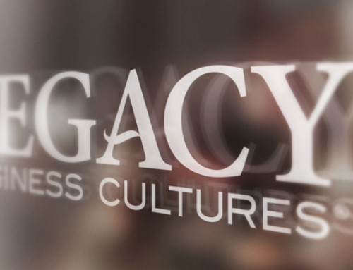 Legacy Business Cultures Becomes a Majority Female-Owned Business