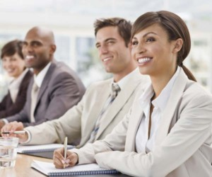 Organizational Development Training Programs