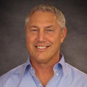 Paul Meshanko - Keynote Speaker