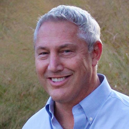 Paul Meshanko