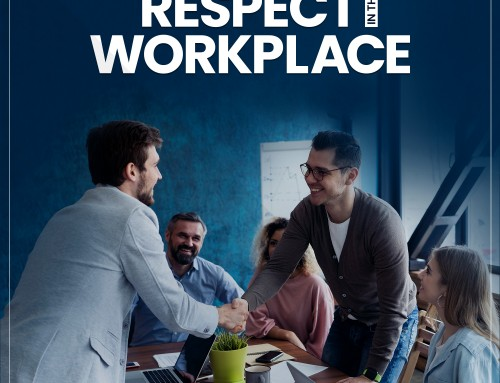 What is the Importance of Respect in the Workplace & How it Affects Employees (Explained)